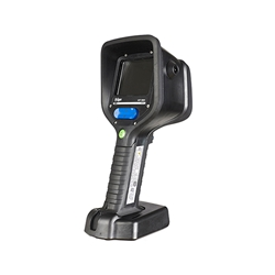 Dräger UCF 70NFPA Certified Thermal Imaging Camera