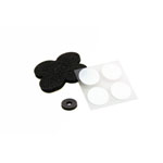 Dräger Sensor Filter And Seals X-am® 3000 Package 4
