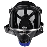 Dräger Mask Body x-Plore®